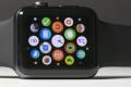 Apple Watch 3 2017