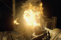Resident Evil 7 - Flamethrower Location