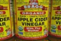 Scientists Call Apple Cider Vinegar Elixir Of Health
