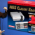 Now you can enjoy playing the newest and in demand Nintendo's game console. Nintendo already fixed the one big flaw of short wiring problem for the controller of the NES Classic Mini Edition.