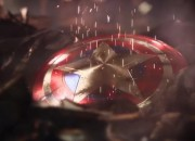 Two giants in the entertainment industry, Marvel and Square Enix, are now working together to produce the first of the Avengers games. We can expect more to come since this is a multi-game, multi-year deal.