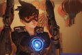 Overwatch Capture The Flag Tips: Best Heroes To Use For Offense And Defense