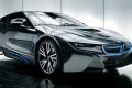 BMW i8: More Than A Car; Intelligent Sustainability And Visionary Mobility