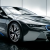 The BMW i8  signifies modern mobility concept that adapts to individual needs.