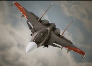 Ace Combat 7: Skies Unknown is a new video game being developed by Bandai Namco. Players who want to experience the thrill of aerial combat will love this game.