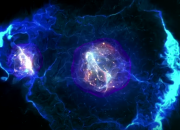 Scientists from Harvard claim that they have succeeded in creating metallic hydrogen. This breakthrough has wide range of applications - some even claim this could probably get us to Mars!