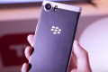 BlackBerry Ties Up With India's Optiemus: New Android BBs Coming To The Country