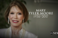 Mary Tyler Moore Dies at 80 | Remembering 'The Mary Tyler Moore Show' Star