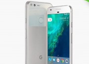 Although there are many spectacular features of the Google Pixel that can´t be used in any Android smartphone, there are others that can be found if you make your moves right.