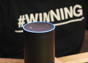 For years, Amazon has reigned over voice control beyond smartphones. And despite some companies expanding their own understanding of the technology, Alexa simply continues to prove its worth and understanding of the same.