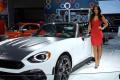 The 2017 Philadelphia Auto Show Kicks Of This Saturday At Pennsylvania Convention Center