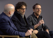 The Coen brothers have directed a Mercedes Benz Super Bowl commercial that is starting to roll in soon. The said ad is made by the Coen brothers for the first time in 15 years.