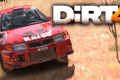 Dirt 4 On Nintendo Switch? Game Revealed To Come Later This Year
