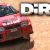 Codemasters announced that Dirt 4 game is coming to PlayStation 4, Xbox One and PC this June. Now, the Game designer Darren Hayward has teased that it could also come to Nintendo Switch.