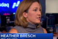 Mylan CEO Heather Bresch Breaks Down The Path Pricing EpiPen | Squawk Box | CNBC