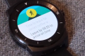 Google And LG Collaborating: LG Watch Sport And LG Watch Style Unveiling Next Month