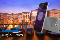 Panasonic Eluga Prim Showcases Its Homescreen Rotation, Multi-function Android Navigation And Proximity Sensor