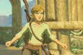 Zelda: Breath Of The Wild Rumors: Brand New Leak Reveals How Big Its World Is