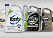 California have proposed that Monsanto's weed killer to be labeled as possibly linked to cancer. The WHO have first named the product's chemical ingredient as potentially carcinogenic, forcing Monsanto  to defend its product.