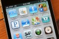 Why Apple Removes Iranian Apps From App Store?