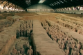 Terracotta Army Documentary
