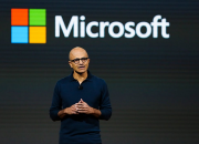The AI division of Microsoft boosts the quality of company's services.