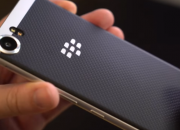 BlackBerry is expected to release at least two smartphones in the coming months.  Which device will outmatch the other?