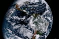 New HD weather satellite to better predict storms