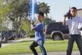 Northern Illinois University STEM Program Offers Star Wars-Themed Classes That Captivates Children's Imagination