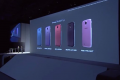 Samsung Galaxy S4 new colors