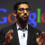 Google CEO, Sundar Pichai, fears Trump's immigration order may affect businesses, as he recalls more than 100 employees travelling abroad to avoid probable immigration issues.