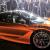 The 2018 McLaren 720S is the second-generation McLaren's Super Series model.