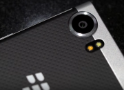 The upcoming BlackBerry Mercury is set to be unveiled at MWC 2017. Adding on to the wide range of features, here comes another rumor, and this time it's about the smartphone's camera set up.