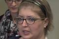 Burlington woman survives lung transplant breakthrough