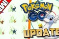 Latest Pokemon GO Patch Datamined, New Item And Critical Damage Discovered