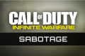Call Of Duty: Infinite Warfare Launched The Trailer For Sabotage DLC