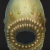 A new discovery suggests that the oldest human ancestor is a sea creature without an anus. Called Saccoryhtus, scientists marvel at its extraordinarily large mouth.