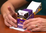 The makers of the opioid antidote naloxone injector Evzio have raised their price to more than 600 percent. The injector which initially costs $690 in 2014 now becomes $4,500.