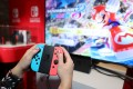 Why The Nintendo Switch Needed To Run On Nvidia Tech