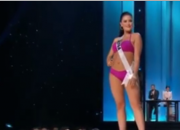 Considering that body shaming is rampant nowadays, how does one stand out from the sea of beauties and superficial body measurements? How essential is it for a person to actually stand up against body shaming? As Miss Universe Canada has been a victim of it, find out how she managed to make it and survive with flying colors. Here are the details.