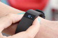 Fitbit Can Recover From Cratering Sales And Stock Drop By Making Smartwatches