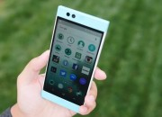Razer just acquired Nextbit, maker of the Robin cloud phone, in a move seen as the company's effort to penetrate the mobile industry.