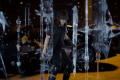 Final Fantasy XV DLC Release Dates Revealed By Square Enix