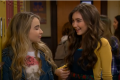 Girl Meets World CANCELLED By Disney Channel - Cast Reacts