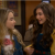 With 'Girl Meets World' being cancelled by Disney Channel, here's how Rowan Blanchard and Sabrina Carpenter takes it. Are they disappointed with the network's decision?