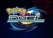 Pokemon Duel lacked some core mechanics that helped raise Pokemon Go to fame.