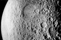 Alien BASES On Dark Side of The Moon Exposed