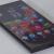 This year's upcoming MWC event is getting interesting day-by-day. In fact, it might turn out to be the biggest tech show ever. We have gathered two upcoming Sony smartphones, the BlancBright and Keyaki.