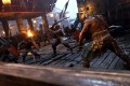 Ubisoft Revealed For Honor's Season Pass And Post Launch Schedule Via Trailer