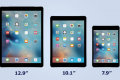 Tim Cook Is 'Bullish' On The Future Of iPads
